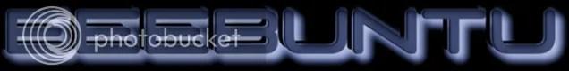 sitelogo Eeebuntu 3.0   Jaunty para tu Asus Eee
