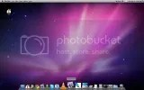 th dbimage 13 Macbuntu 10.04 2.0