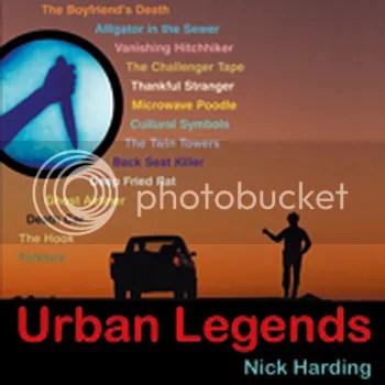 divergent audiobook download