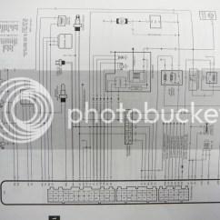 4age 20v Distributor Wiring Diagram 24 Volt For Trolling Motor Batts Library 7afe To Bt Image