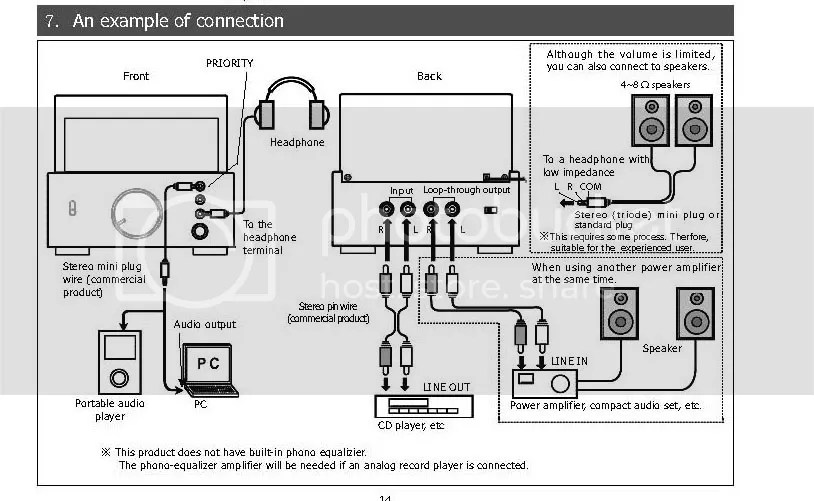 REVIEW: Elekit TU882 tube headphone amp (kit and assembled