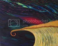 Golden Wave photo PB_GoldenWave_zps60b14507.jpg