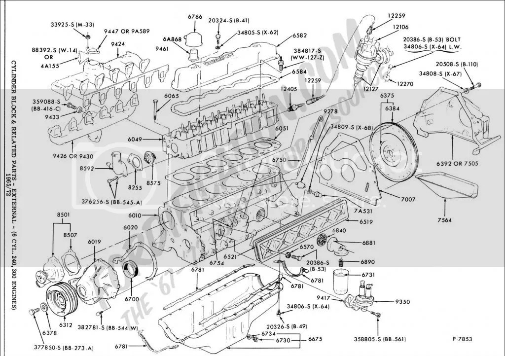 engine power diagram, engine distributor diagram, engine block diagram, engine housing diagram, engine alternator diagram, engine exhaust diagram, engine cooling diagram, engine starter diagram, engine assembly diagram, engine generator diagram, engine lights diagram, engine fan diagram, engine wiring harness, engine flow diagram, engine camshaft diagram, engine mounting diagram, engine interior diagram, engine repair diagram, engine valves diagram, wheels diagram, on 100cc engine wiring diagram