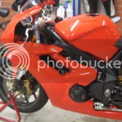 Datatool System 3 Wiring Diagram Electrical Symbols Ppt Triumph Tt600 Ducati 748