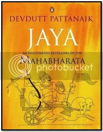 devdutt pattanaik jaya pdf free