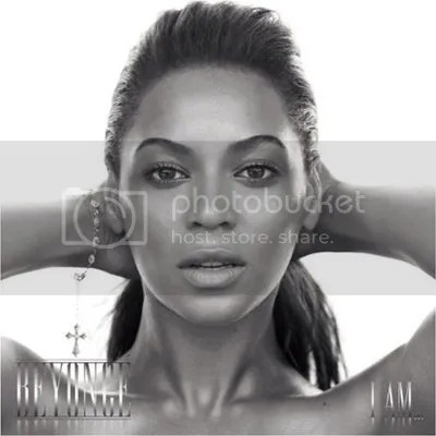 Beyoncè - I Am... Sasha Fierce