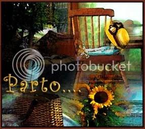 immagineparto.jpg picture by albetta19