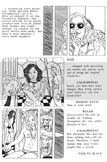 photo zinc_comics_works_pg25_15_zps3b72793b.jpg