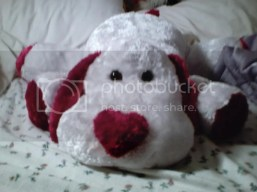 SUNP0002.jpg stuffed animal image by I_know_I_rock_your_socks