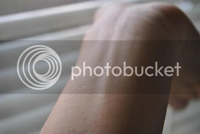 photo application2_zps51ca3dfb.jpg