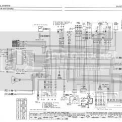 1999 Saab 9 3 Wiring Diagram Nickel Electron Of Protons Neutrons Electrons Electrical Problem, I Need Help! - Kawasaki Forums