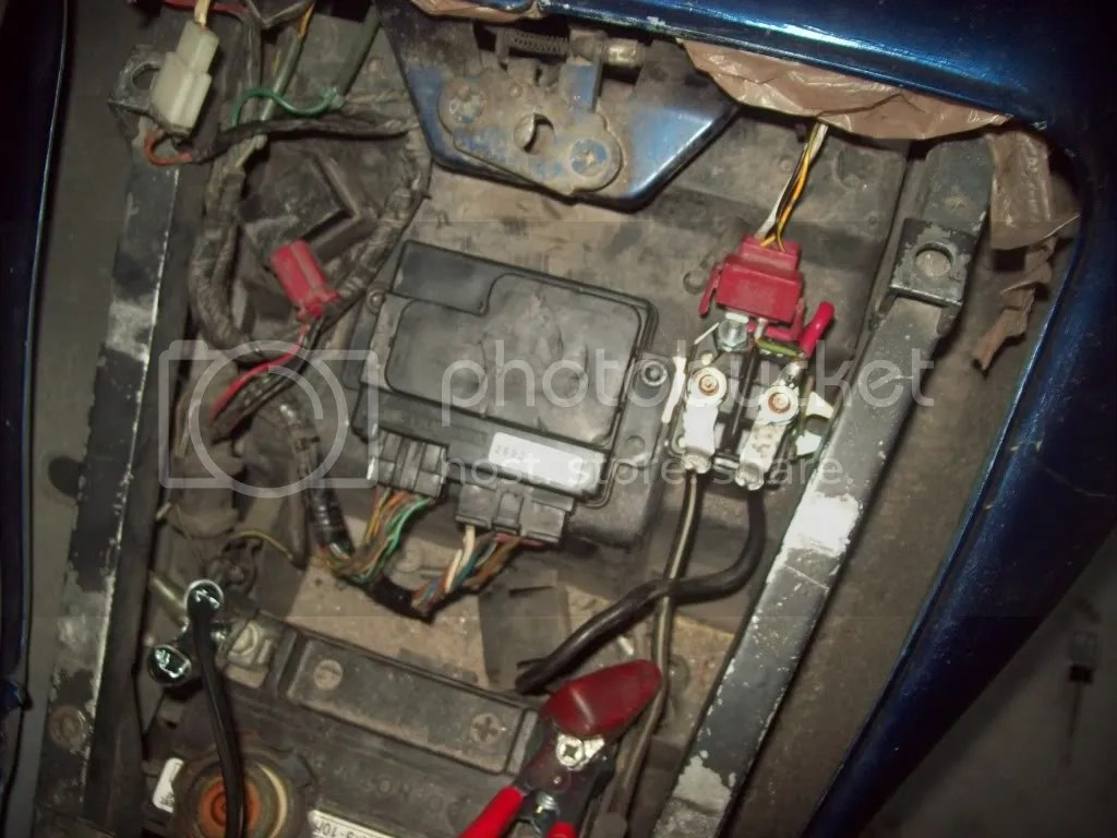 2000 Zx9r Wiring Diagram Fuse Box Kawasaki Zx7r Free Download Xwiaw Simple Rh Us Drag Motorcycle 99