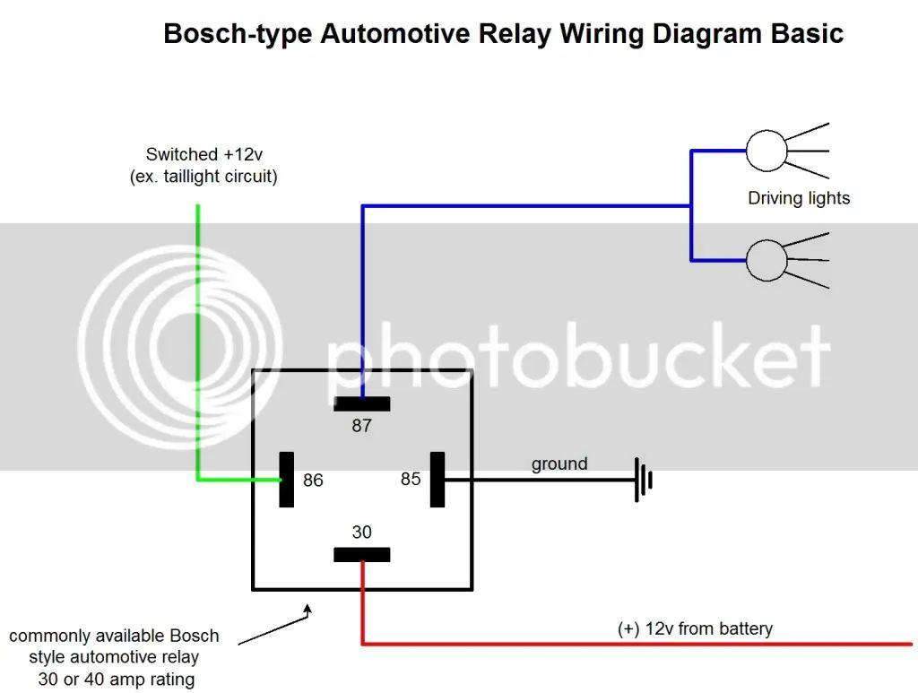 Kc 3300 Wiring Diagram - Wiring Diagrams List Kc Lights Wiring Diagram V on