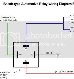simple wiring diagram for spotlights simple image simple spotlight wiring diagram simple auto wiring diagram schematic [ 1024 x 773 Pixel ]