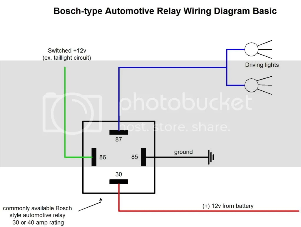 hight resolution of simple wiring diagram for spotlights simple image simple spotlight wiring diagram simple auto wiring diagram schematic