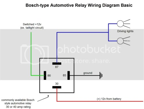 small resolution of simple wiring diagram for spotlights simple image simple spotlight wiring diagram simple auto wiring diagram schematic