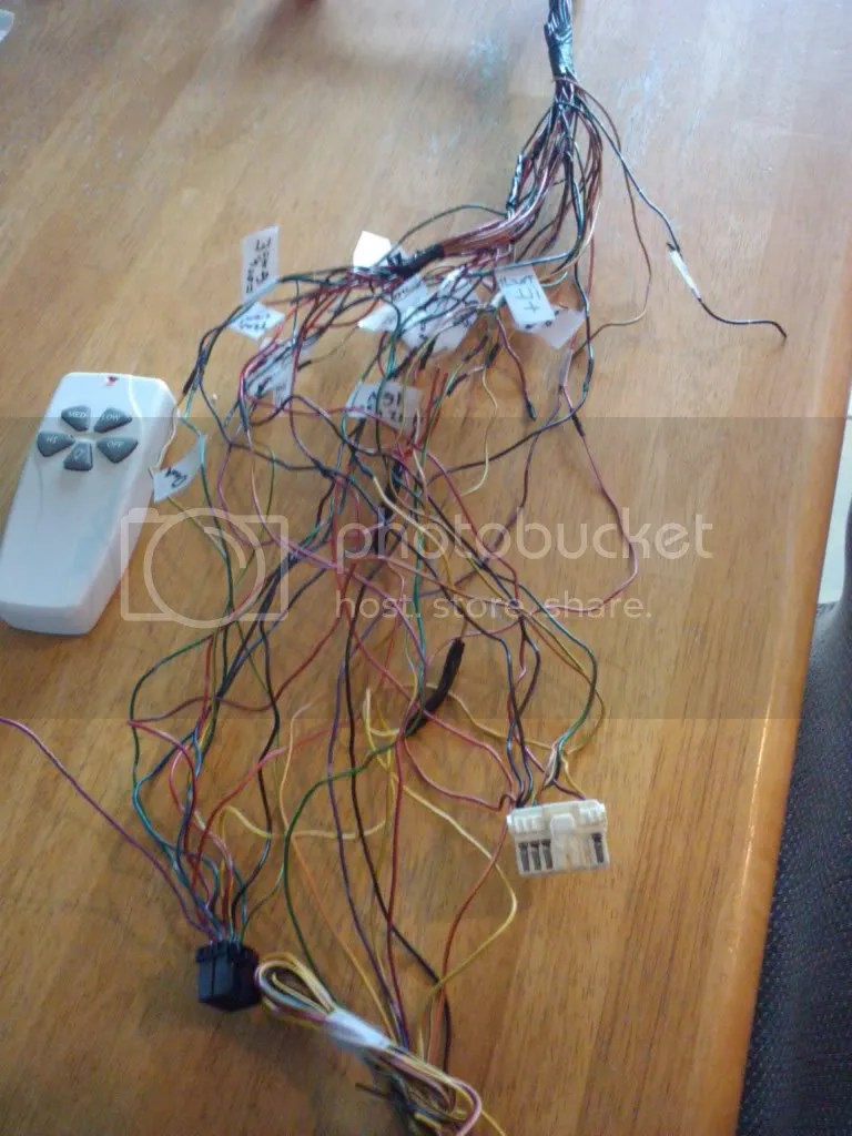 christmas lights wiring diagram forums for trailer brakes nx1600 cluster in a zenki s13 zilvia net nissan 240sx silvia and z fairlady car forum