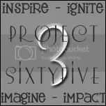 Project3sixtyfive