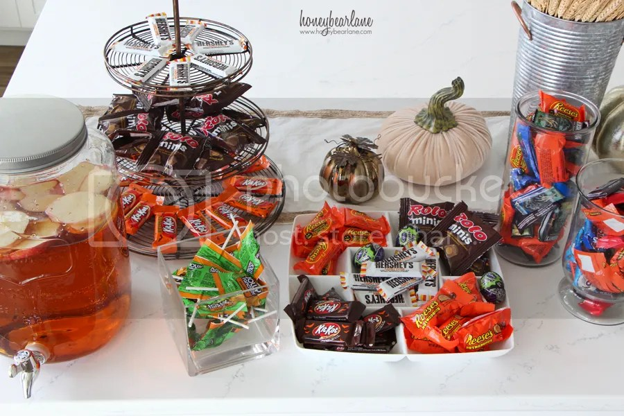 photo fall craft night candy bar_zpsrwk6t7hf.jpg