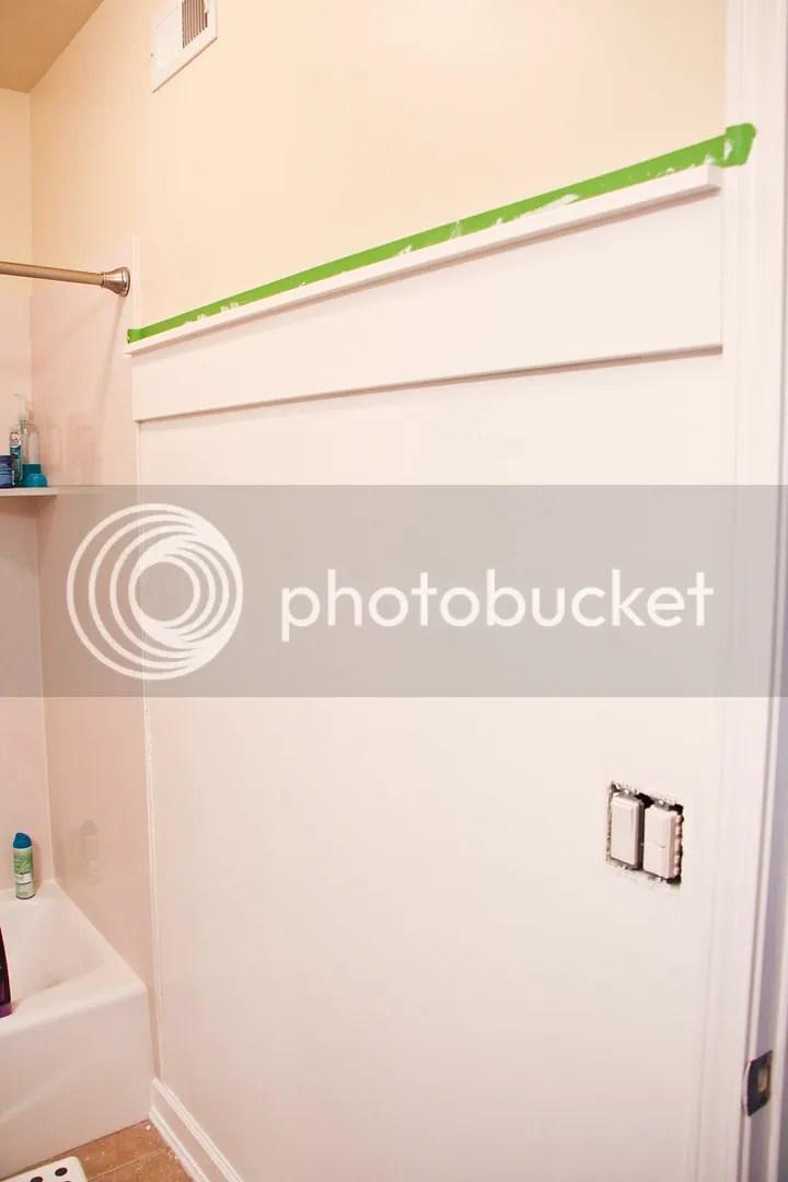 photo towelorganizertutorial_2_zps73b94cb5.jpg