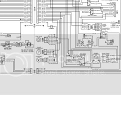the skidsteer forum u003e forum2004 bobcat 763 wiring diagram 4 [ 1024 x 768 Pixel ]