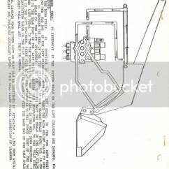 Bobcat 863 Parts Diagram 2004 Chevy Silverado 2500hd Radio Wiring 843 Hydraulic Valve Diagram, 843, Free Engine Image For User Manual Download