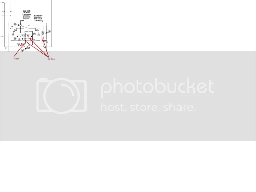 medium resolution of powerbobtach jpg