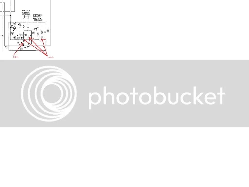 hight resolution of powerbobtach jpg