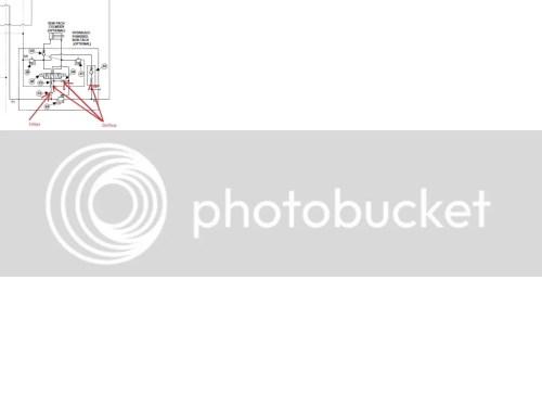 small resolution of powerbobtach jpg