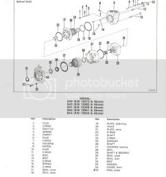 bobcat motor diagram wiring diagram schema blogwrg 2077 wiring diagram for 843 bobcat bobcat t190 [ 791 x 1024 Pixel ]