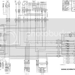 Nema L14 30r Wiring Diagram Two Battery Kioti Tractor Diagrams Oil Fuel Cub Deisel X The Hold Coil On Solenoid Is Fed From Accessory