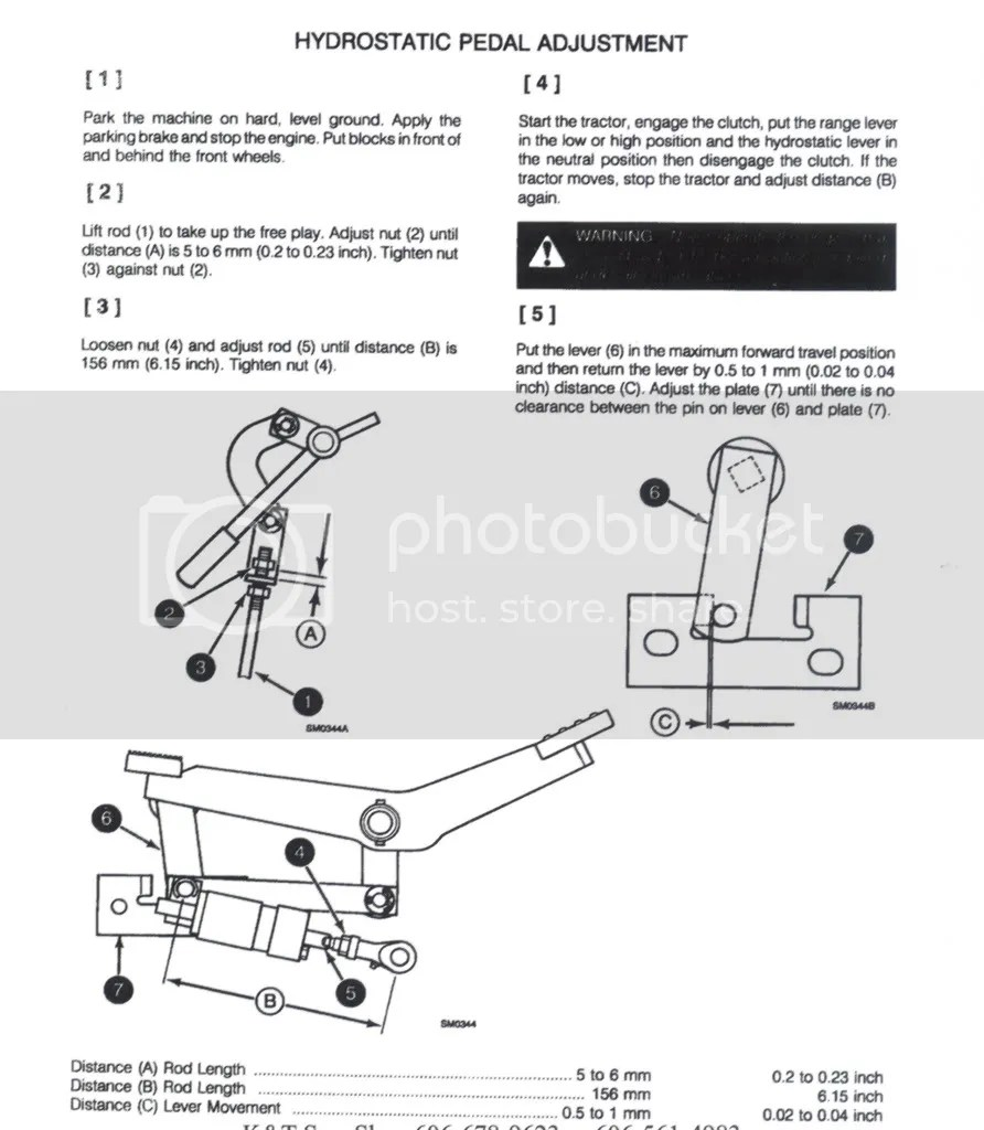 hight resolution of cub cadet volunteer wiring diagram