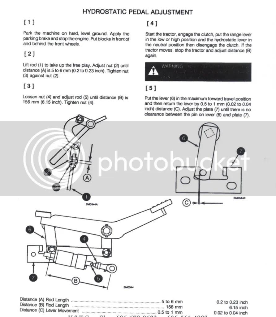 cub cadet 7272 schematic wiring diagram cub cadet 7272 schematic [ 892 x 1024 Pixel ]
