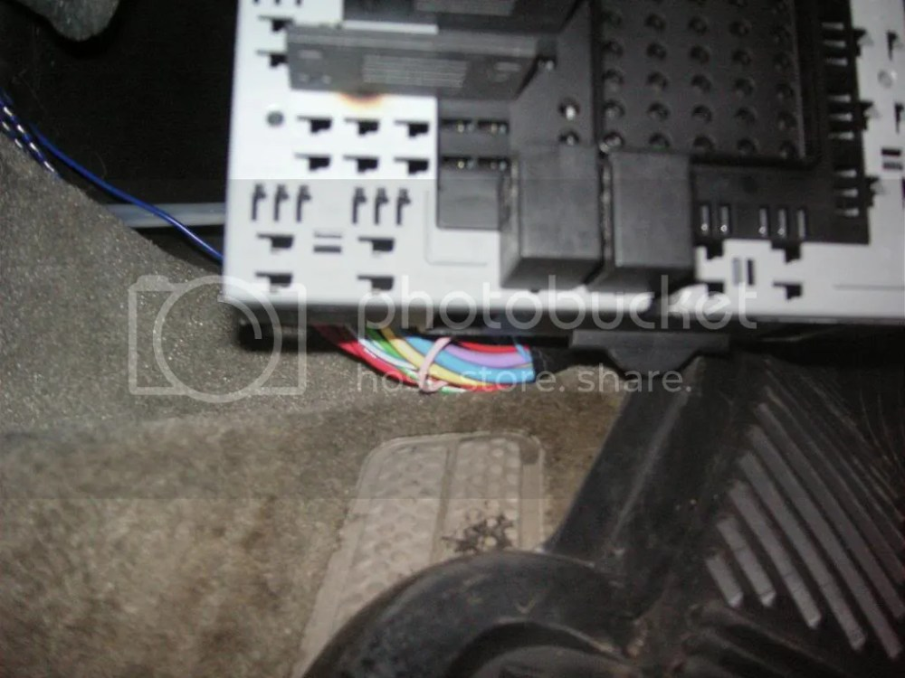 medium resolution of volvo s80 fuse box location