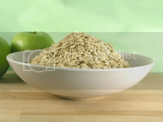 oatmeal Pictures, Images and Photos