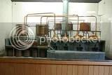 Destilleerderij