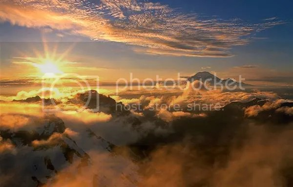 """""""The Great Heaven Above"""" Pictures, Images and Photos"""