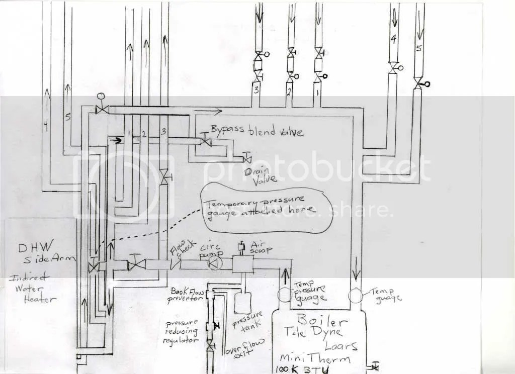 grundfos wiring diagrams submersible well pump wiring