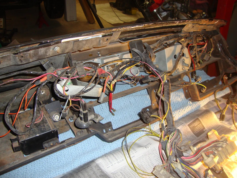 2016 dodge dart sxt radio wiring diagram 98 f150 power window hood tach for challenger autos post