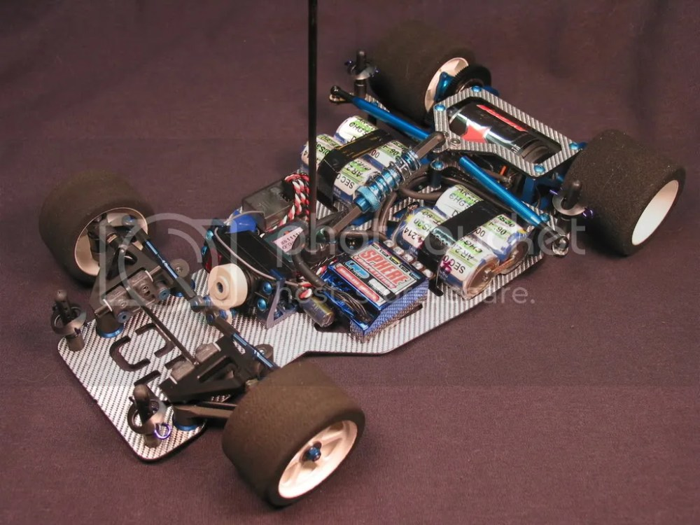 medium resolution of electric rc car wiring electric image wiring diagram post how can i build a r c car possible