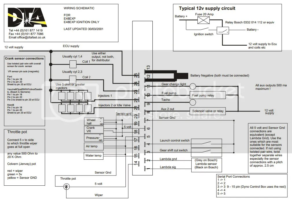 Omex 200 Wiring Diagram : 23 Wiring Diagram Images