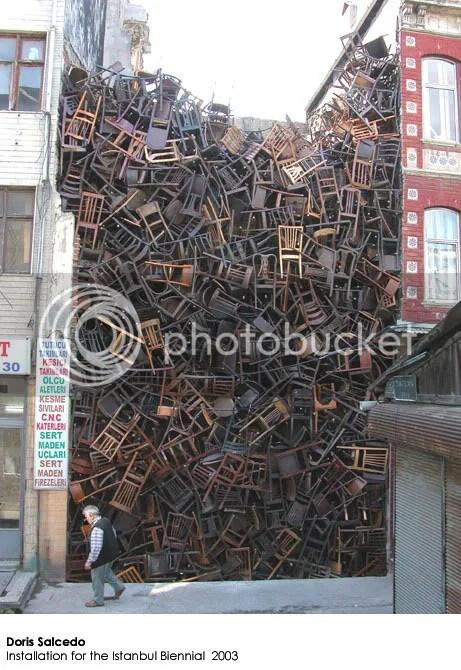 http://schoolchurchfurniture.blogspot.com/