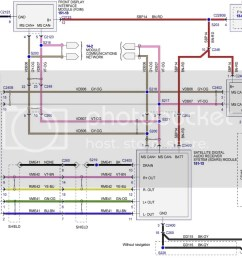 sirius wiring diagram wiring diagram newsirius wiring diagram wiring diagram used siemens sirius wiring diagram escape [ 1024 x 796 Pixel ]