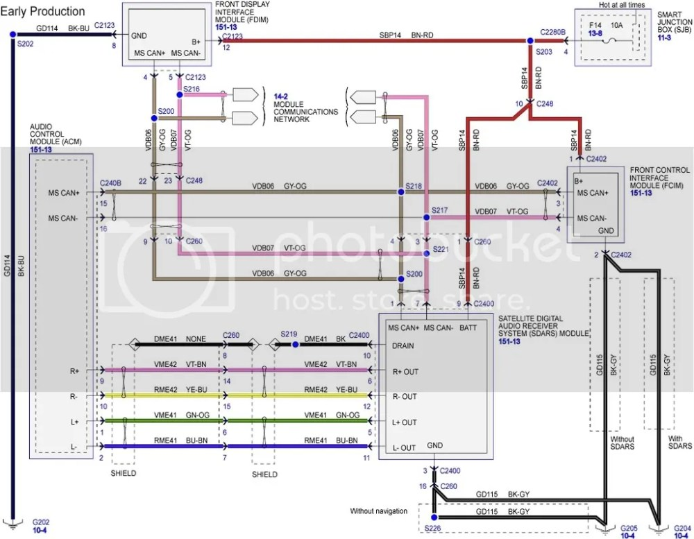 medium resolution of sirius wiring diagram wiring diagram newsirius wiring diagram wiring diagram used siemens sirius wiring diagram escape