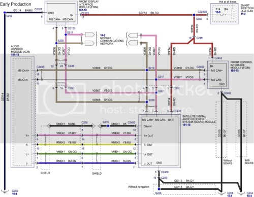 small resolution of sirius wiring diagram wiring diagram database sirius radio wiring diagram sirius wiring diagram