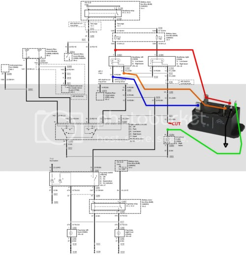 small resolution of ford escape wiring wiring diagram for you ford escape stereo wiring diagram 05 ford escape fog lights wiring diagram