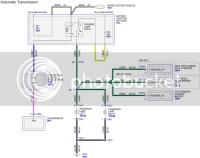 Aeromotive Fuel Pump Wiring Diagram S10 Fuel Pump Wiring ...
