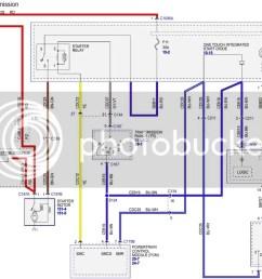 antique phone wiring diagram wwwmavromaticcom 2010 06 somfy ecu pinout diagram http wwwfilemountcom 2010 08 hondaacuraecu [ 1024 x 801 Pixel ]