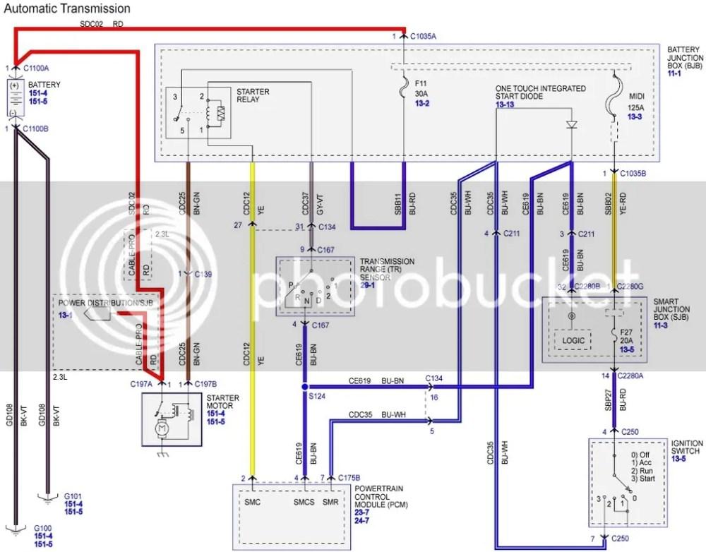 medium resolution of antique phone wiring diagram wwwmavromaticcom 2010 06 somfy ecu pinout diagram http wwwfilemountcom 2010 08 hondaacuraecu