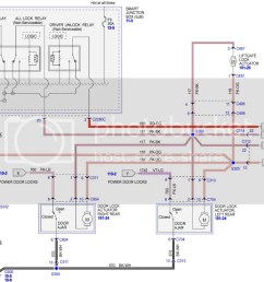wiring diagram 2005 ford escape readingratnet esc2006powerlockrelays wiring diagram 2005 ford escape 05 silverado power door [ 1023 x 809 Pixel ]